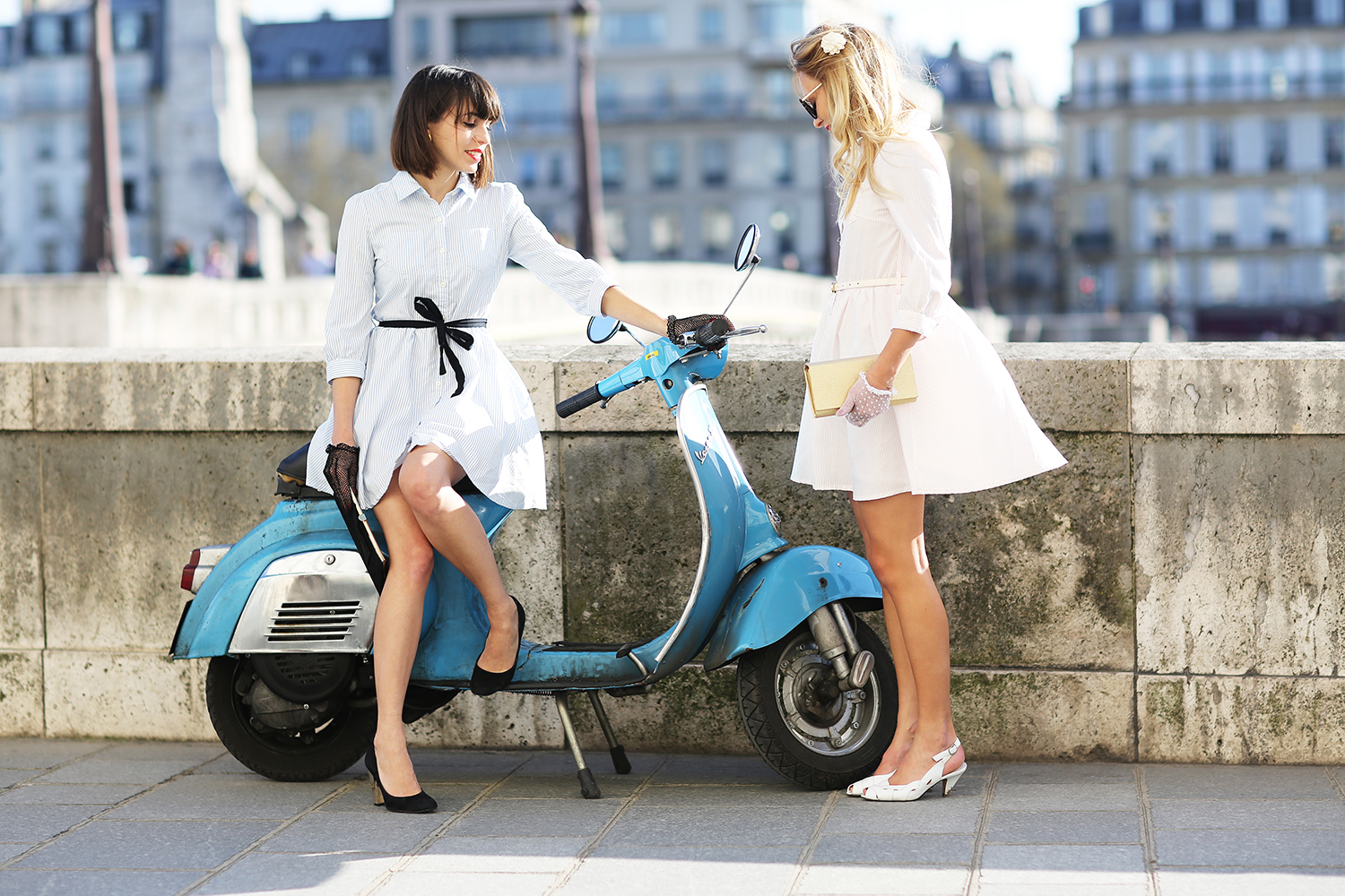 blog-todaywillbegreat-vespa05