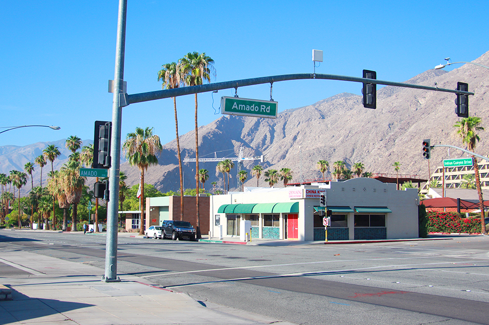 todaywillbegreat-roadtrip-usa-palmspring01