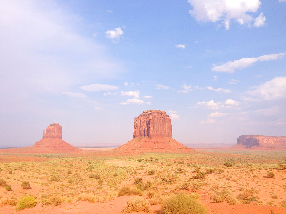 blog-today-will-be-great-monument-valley01