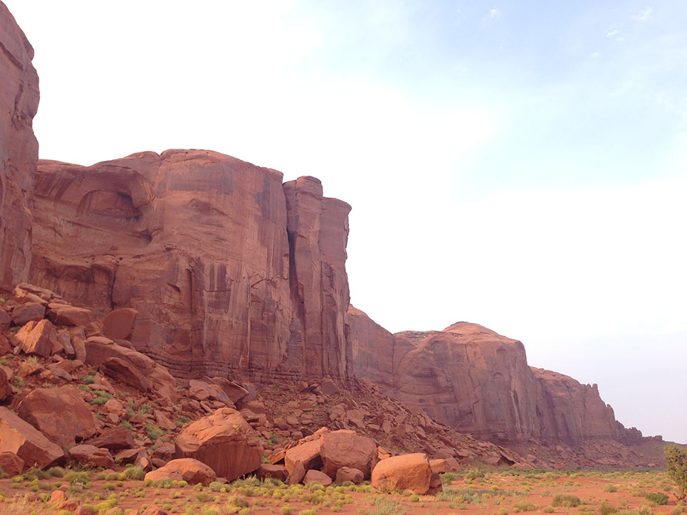 blog-today-will-be-great-monument-valley02