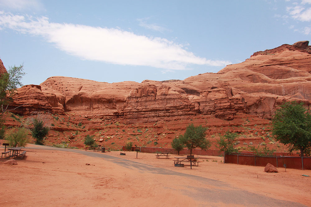 blog-today-will-be-great-monument-valley05