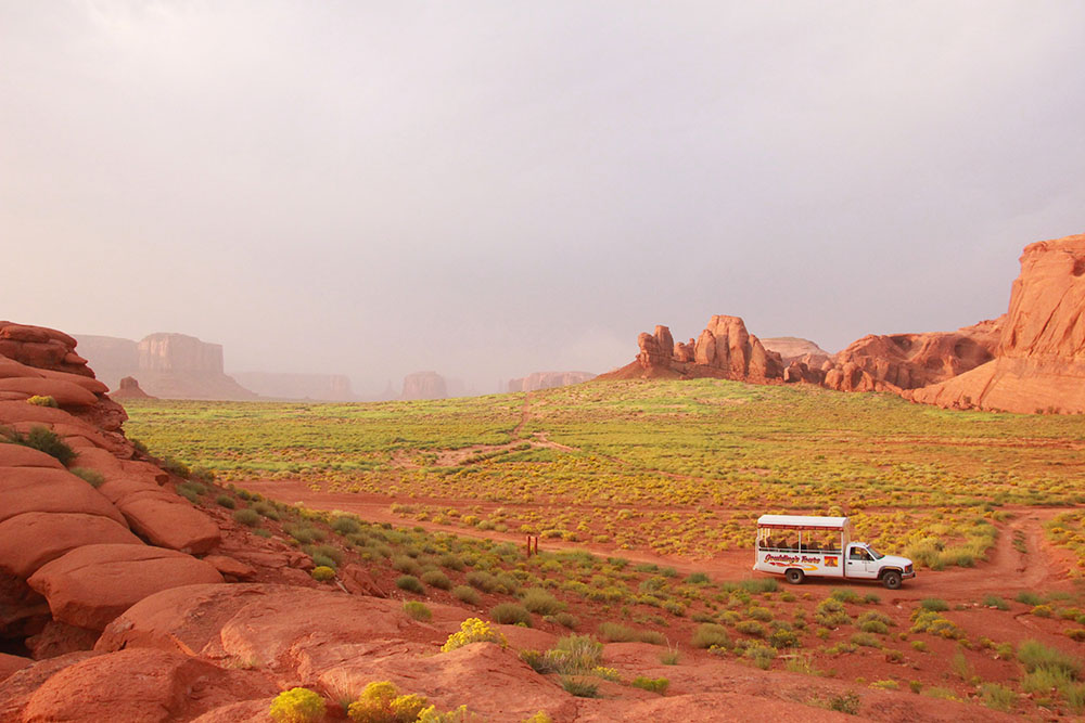 blog-today-will-be-great-monument-valley06