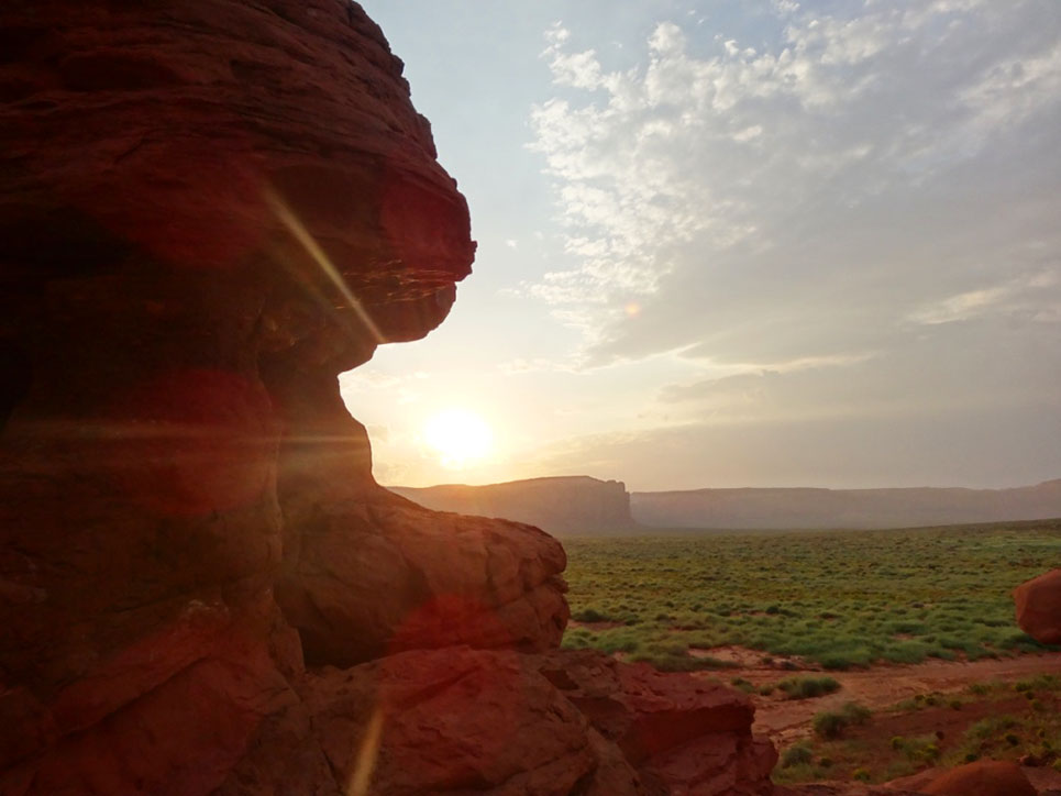 blog-today-will-be-great-monument-valley09