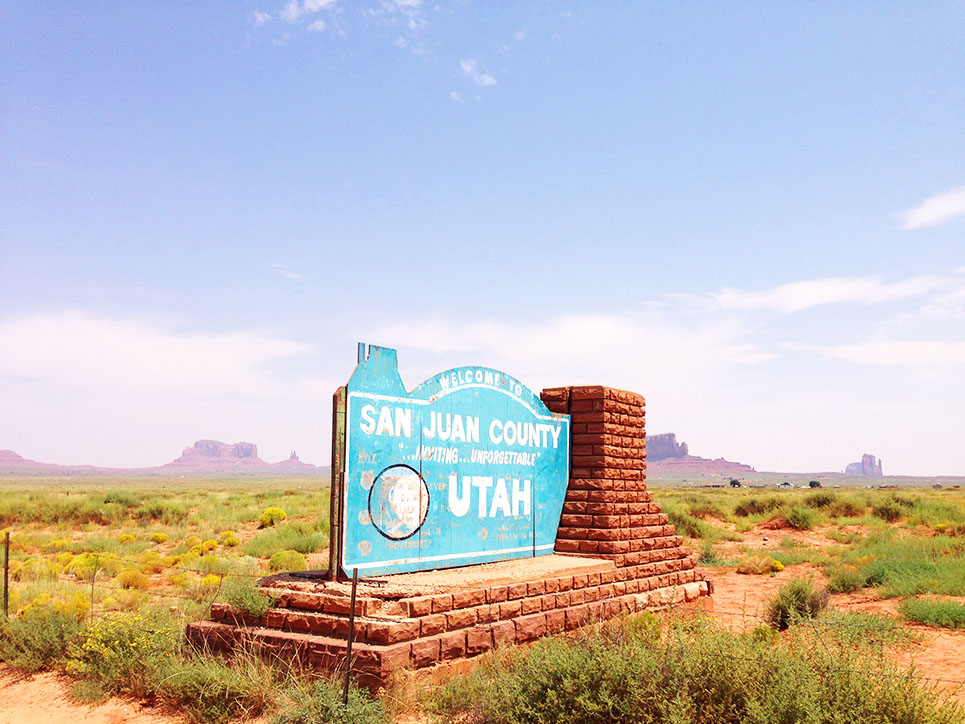 blog-today-will-be-great-monument-valley10