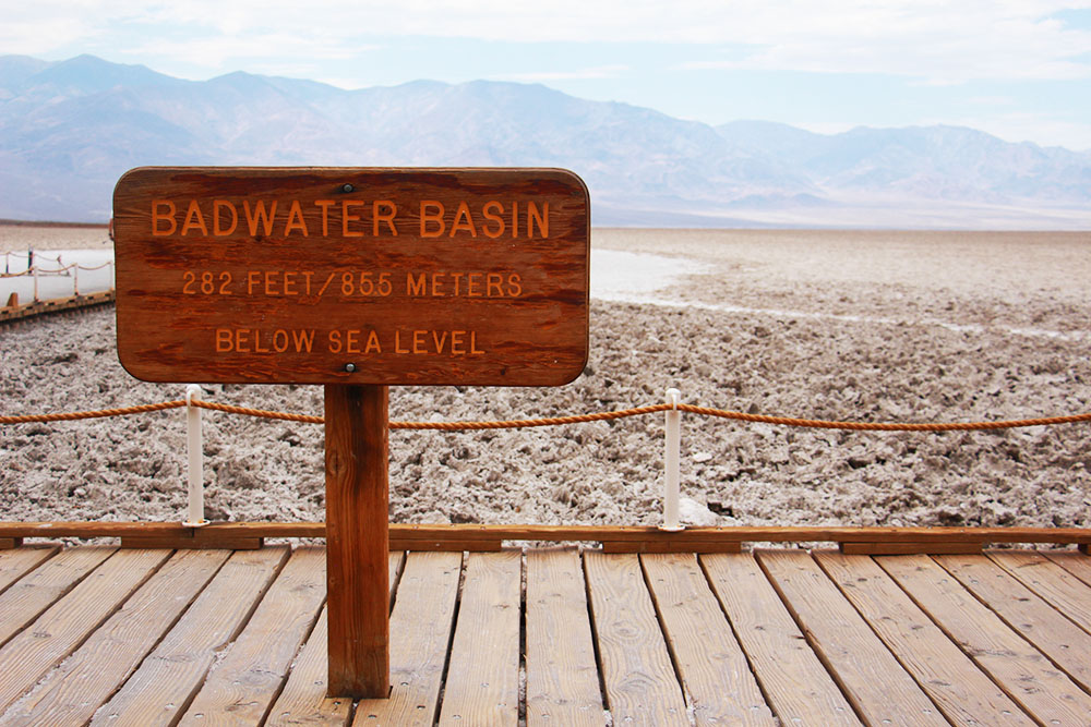 blog-todaywillbegreat-deathvalley01