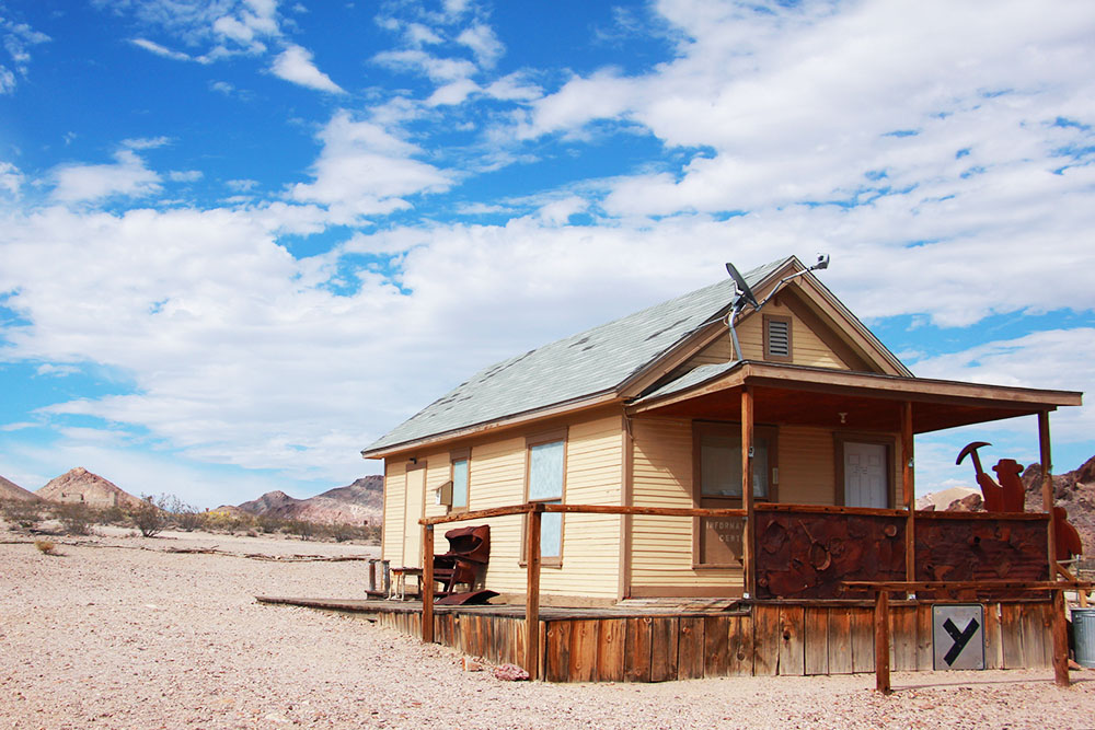 blog-todaywillbegreat-deathvalley03