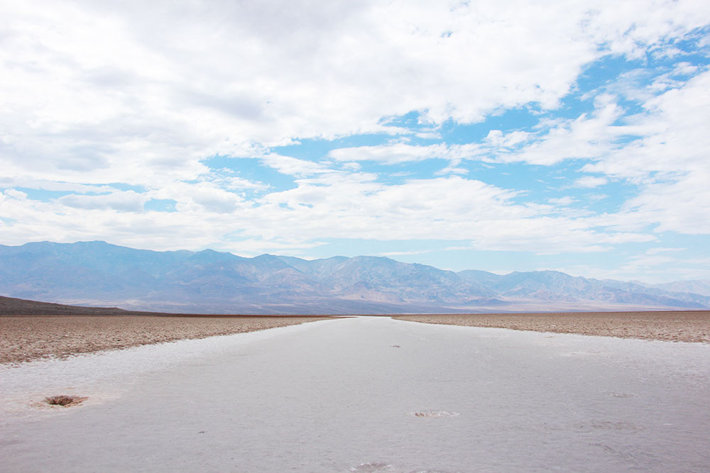blog-todaywillbegreat-deathvalley04