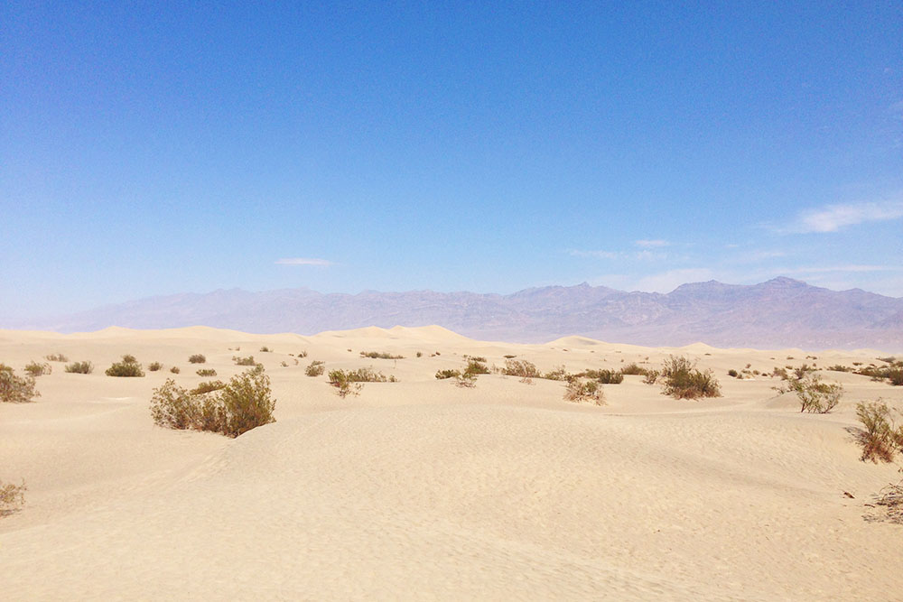 blog-todaywillbegreat-deathvalley08