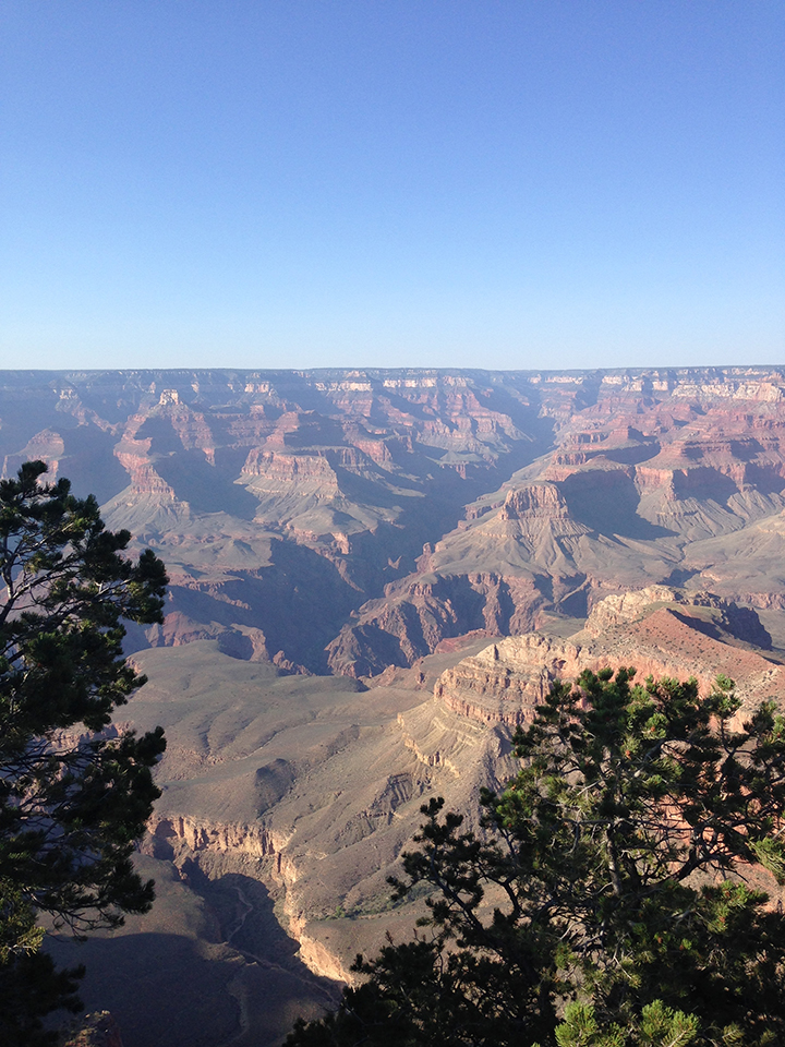 blog-todaywillbegreat-grandcanyon05