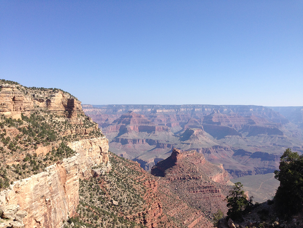 blog-todaywillbegreat-grandcanyon06