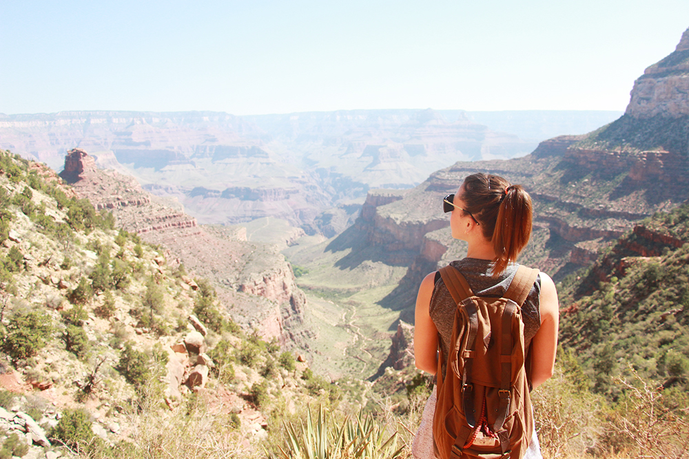 blog-todaywillbegreat-grandcanyon10