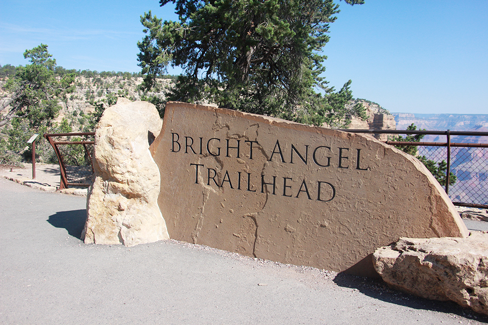 blog-todaywillbegreat-grandcanyon17