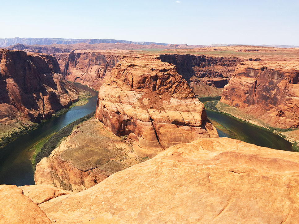 blog-todaywillbegreat-horseshoebend03