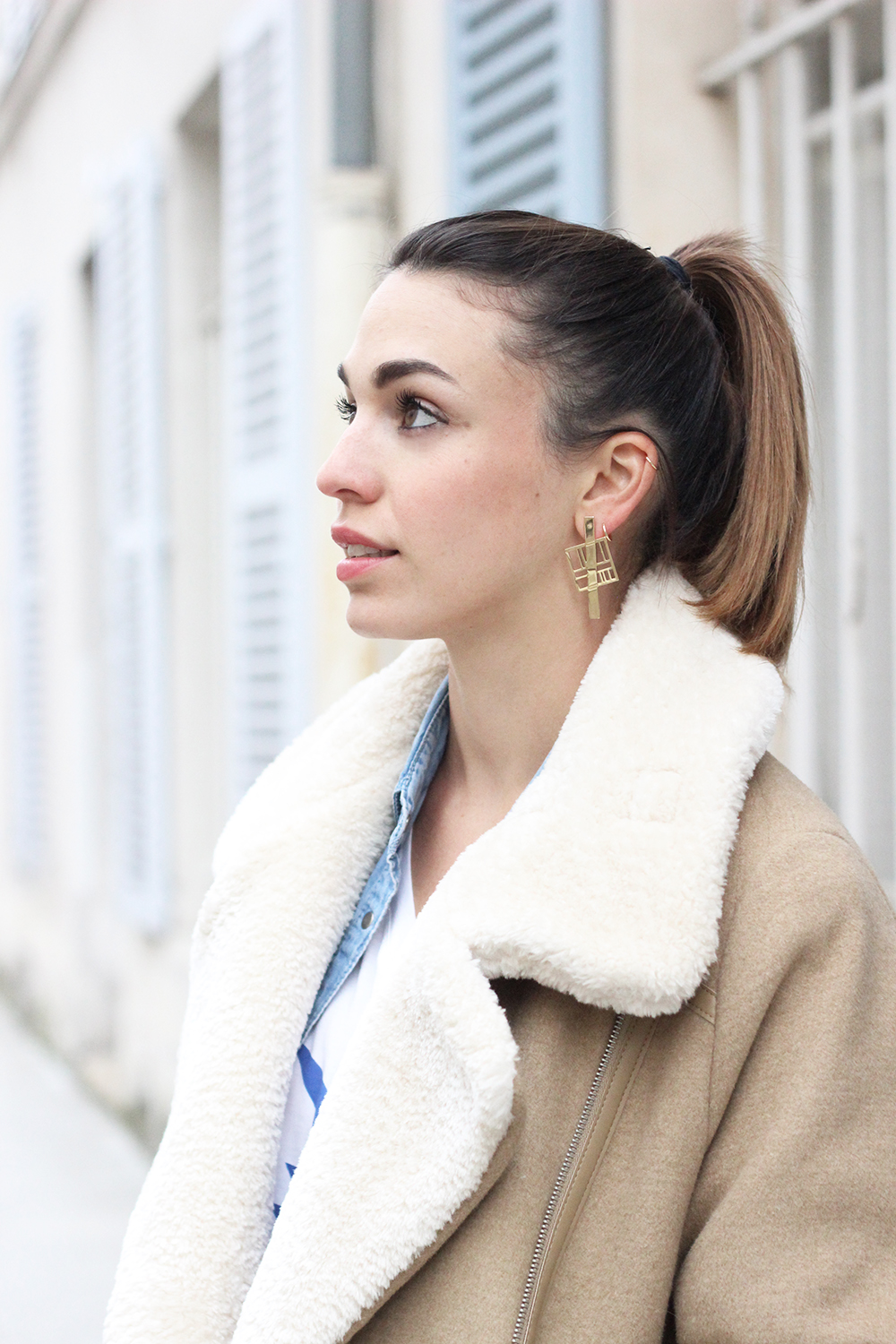 boucle-doreille-or-calepinage-emma-et-chloe2