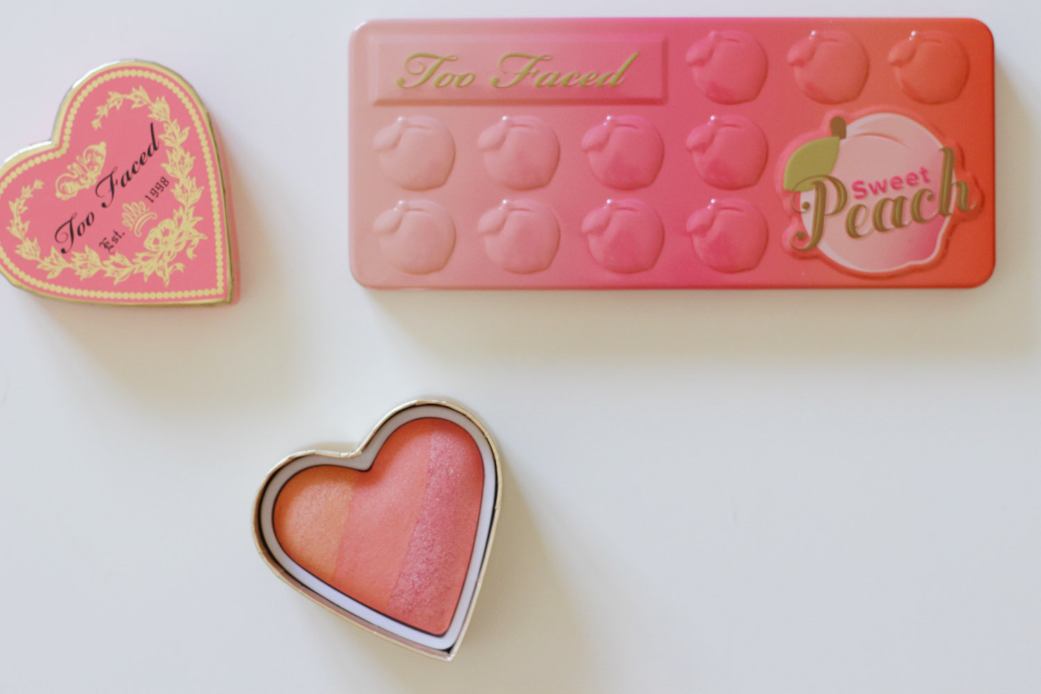 TooFaced05