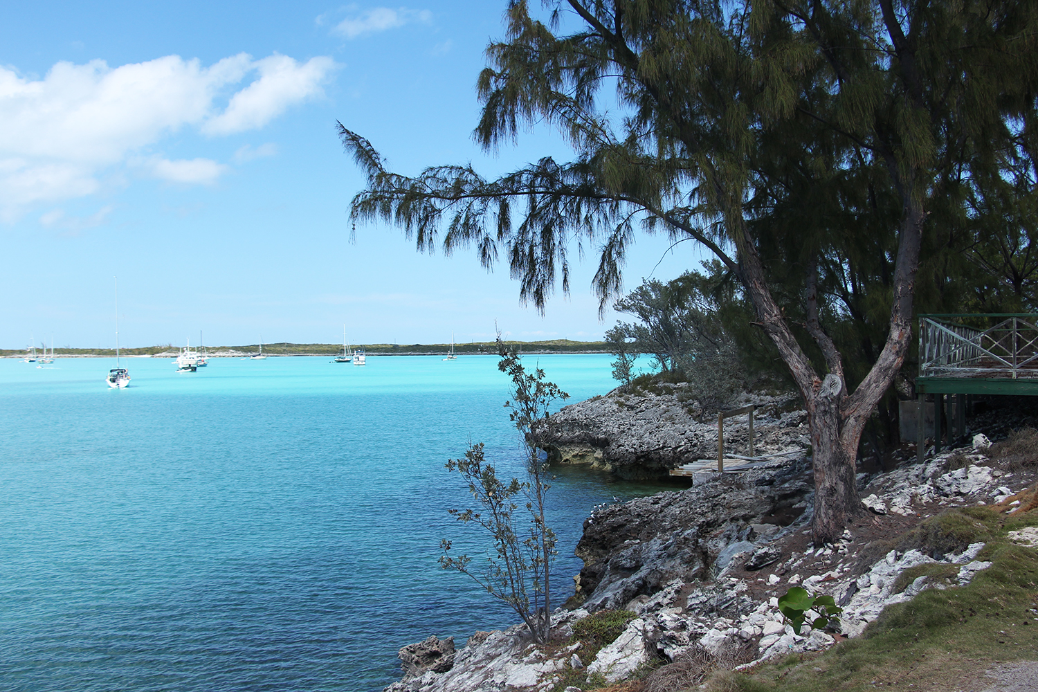 blog-todaywillbegreat-bahamas017