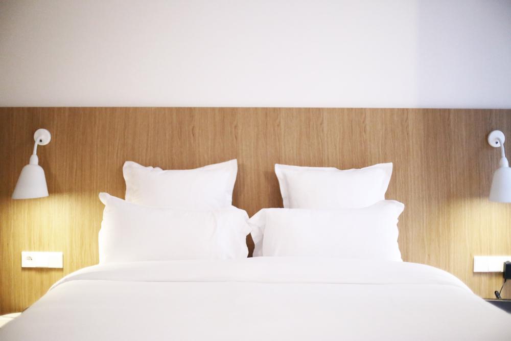 9hotel_republique04