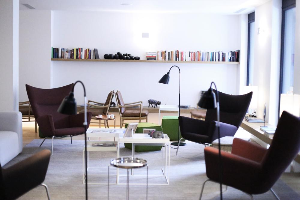 9hotel_republique10