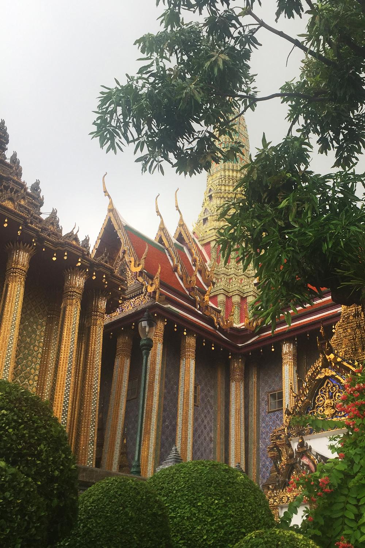 bangkok015