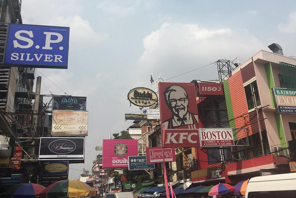 bangkok06
