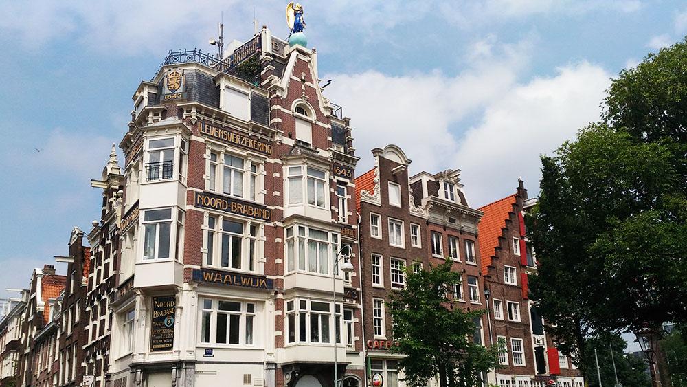 amsterdam012