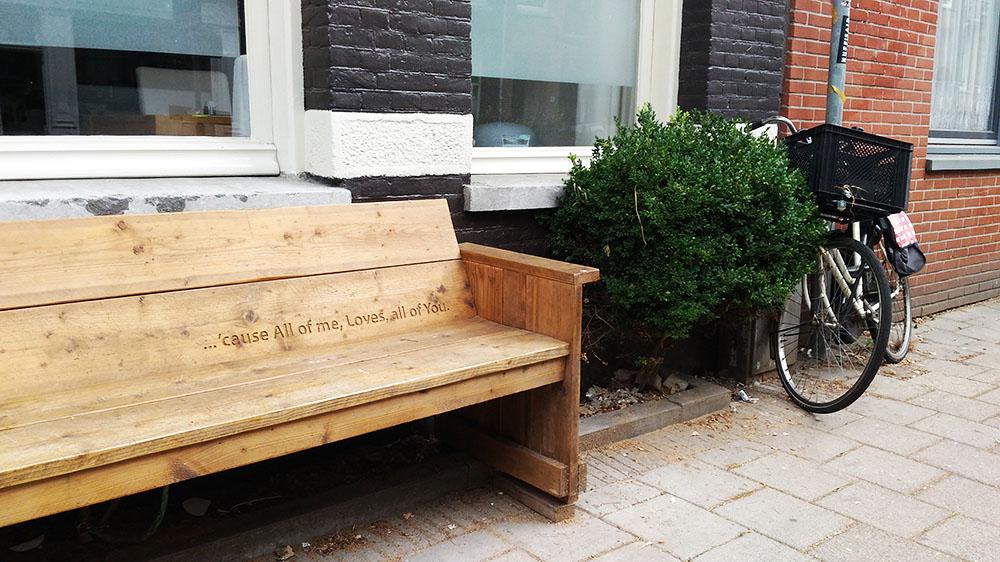 amsterdam029