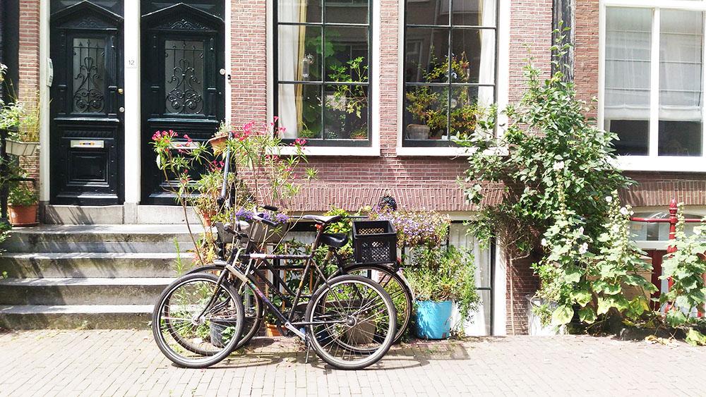 amsterdam032